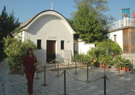 siti per incontri al Ragusa