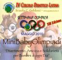 miniolimpiadi-2010-2.jpg