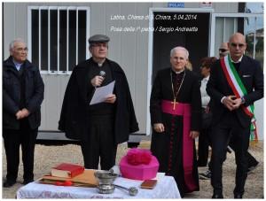 Latina-S.Chiara-I^pietra-Sergio.Andreatta(5.4.2015)-10