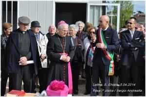 Latina-S.Chiara-I^pietra-Sergio.Andreatta(5.4.2015)-2