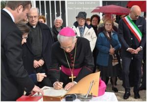 Latina-S.Chiara-I^pietra-Sergio.Andreatta(5.4.2015)-6