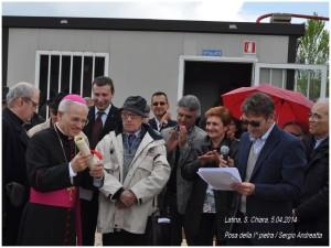Latina-S.Chiara-I^pietra-Sergio.Andreatta(5.4.2015)-7