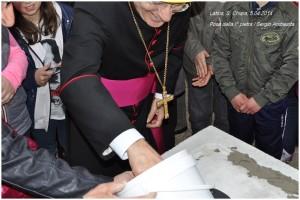 Latina-S.Chiara-I^pietra-Sergio.Andreatta(5.4.2015)-9