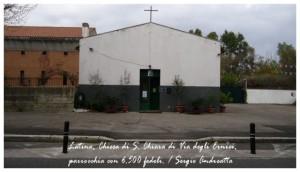 Sergio-Andreatta-chiesa-S.-Chiara