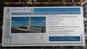 Sergio-Andreatta-progetto-chiesa-S-Chiara-2014