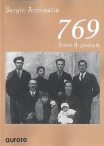 769, Copertina 005