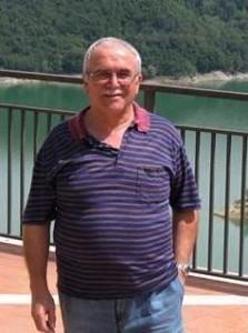 Renato Leti
