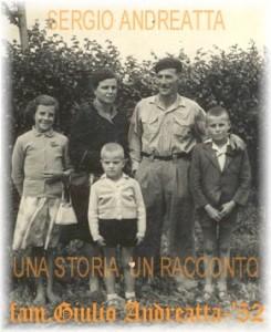 sergio-andreatta-una-storia-un-racconto