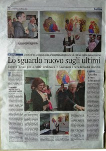 Giorgia-Eloisa_Andreatta_Trittico_Creati_per_la_Carità, 03.04.2016