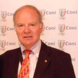 Sergio Andreatta