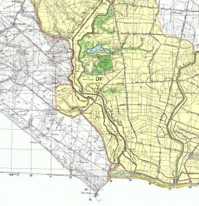 cartina-con-lago-di-santantonio