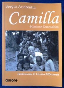 Sergio_Andreatta, Camilla_Missione-Esmeraldas_cover_libro_2015