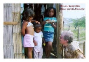madre-camilla-andreatta-visita-pastorale-all-isola-di-san-jose-2008